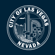 City of Las Vegas-logo