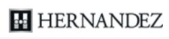 Hernandez Construction LLC (FL) Logo