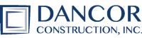 Dancor Construction Inc Logo