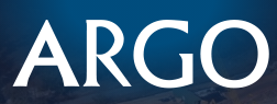 ARGO Systems LLC-logo