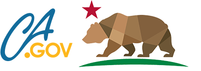 State of California-logo