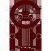 CHI Construction-logo