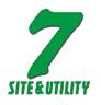 7 Site & Utility-logo