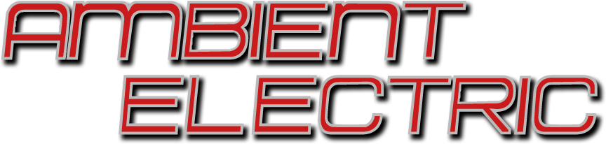 Ambient Electric Logo