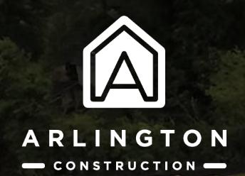 Arlington Construction Services (AL)-logo