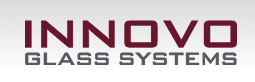 Innovo Construction-logo
