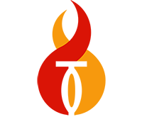 Absolute Fire Control Inc. Logo
