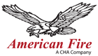 American Glass Company Inc.-logo