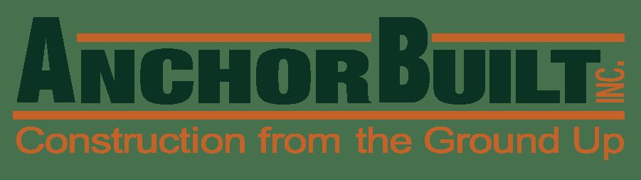Anchorbuilt Inc.-logo