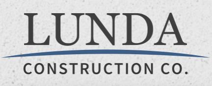 Lunda Construction Company-logo