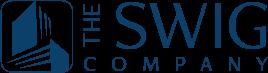The Swig Company-logo