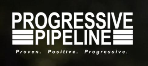 Progressive Pipeline-logo