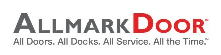 Allmark Door Company Logo