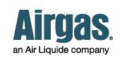 Airgas-logo