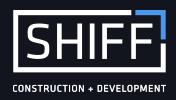Shiff Construction & Development-logo