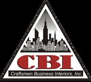 Craftsmen Business Interiors Logo