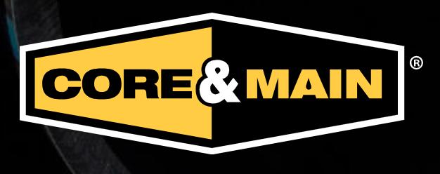 Core & Main-logo