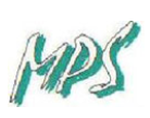 Mechanical Piping Systems Inc. Logo