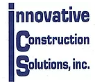 Innovative Construction Solutions Inc.-logo
