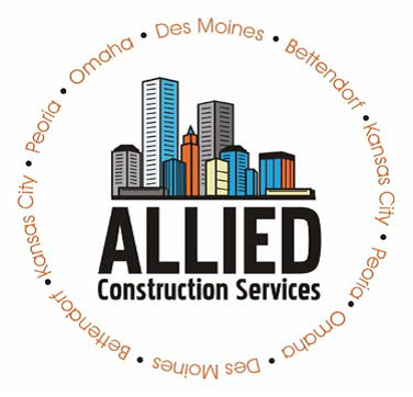 Allied Construction Services (IA)-logo