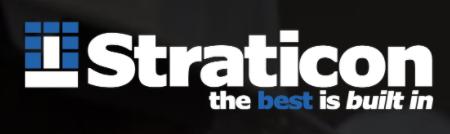 Straticon-logo