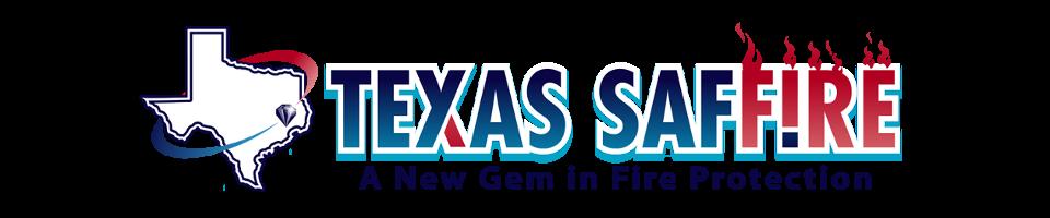 Texas Saffire Logo
