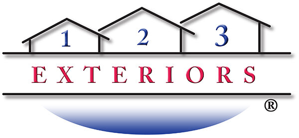 123 Exteriors Inc.-logo