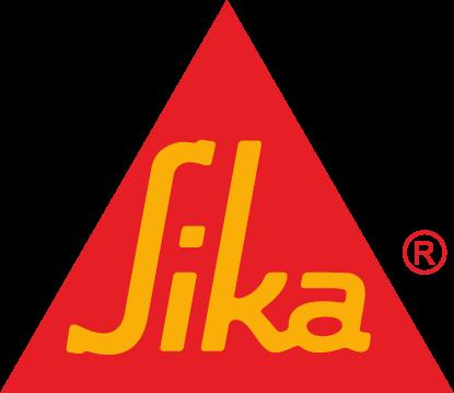Sika Corporation-logo