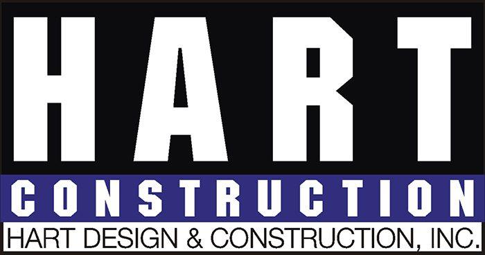 Hart Design & Construction Inc. (NM)-logo