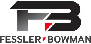 Fessler & Bowman Logo