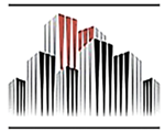 A & E Development LLC-logo