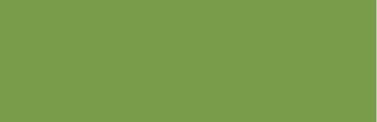 GrowHealthy Properties Logo