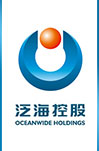 Oceanwide Holdings Co (fka Tohigh Construction Investment)-logo