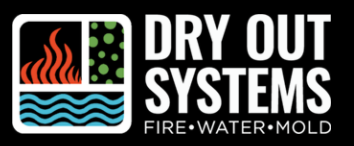 Eagle Investments of Alaska DBA Dry Out Systems-logo