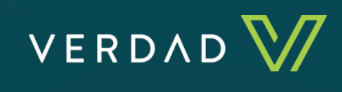 Verdad Real Estate & Construction Services-logo