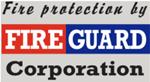Fire Guard Corporation Logo