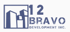 12 Bravo Development Logo