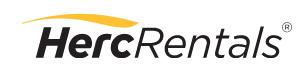 Herc Rentals-logo