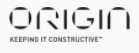 Origin Construction (FL)-logo