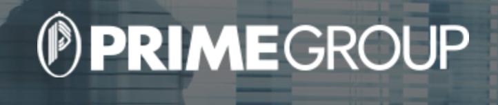 Prime Group US Logo