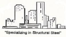 Skyline Construction (FL) Logo