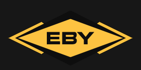 Eby Construction-logo