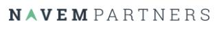The Freeport South Boston LLC (Navem Partners)-logo