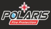 Polaris Fire Protection Logo