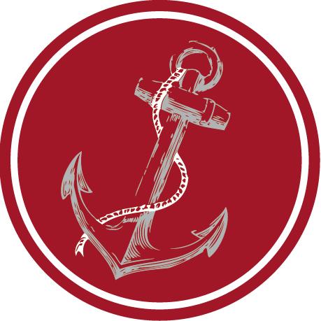 Anchor Mechanical LLC-logo