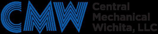 Central Mechanical Wichita LLC-logo
