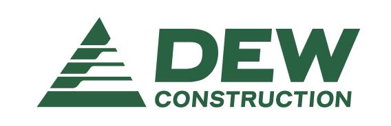 DEW Construction-logo