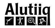 Alutiiq General Contractors LLC-logo