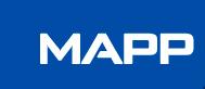 Mapp Construction LLC Logo